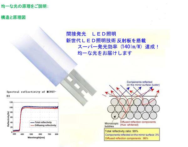 CR-ML12-14Cmcpet.jpg