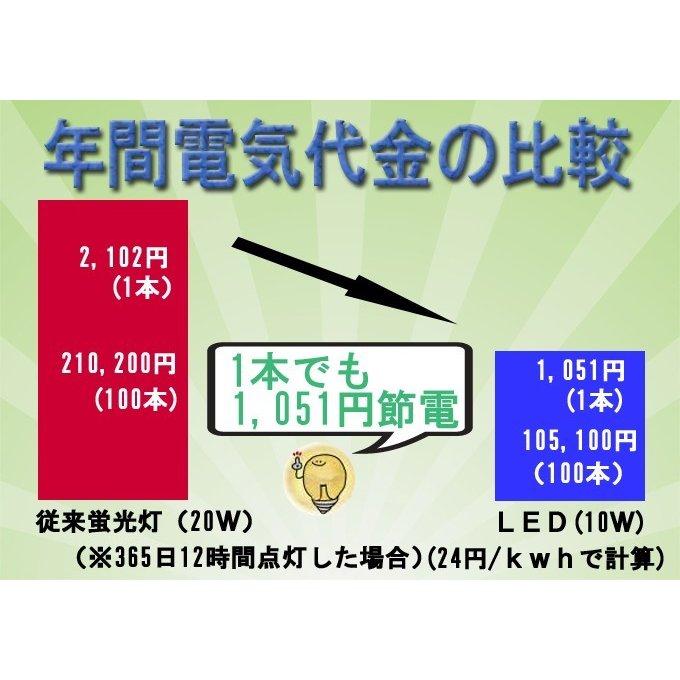cr-gl6-10hc_06.jpg