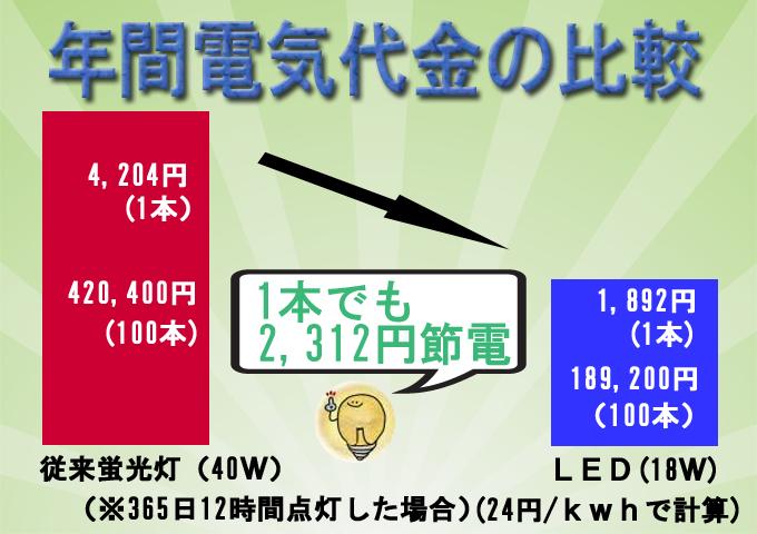 cr-gt12-20cdenki.jpg