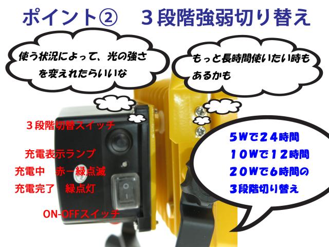 GFLBD20-AD2.JPG