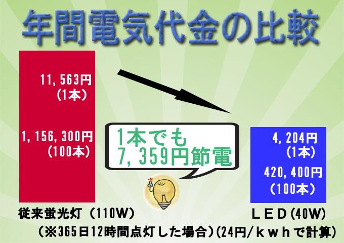 cr-ml12-20c-28denki.jpg